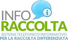 Inforaccolta .it - home page Inforaccolta