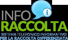 Inforaccolta .it - home page Inforaccolta