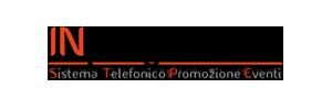 InProgramma.com